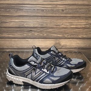New Balance Techride 412 v.3 Running Sneakers
